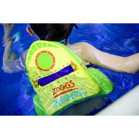 Zoggs Jet Pack 3 en 1 Enfant, multi